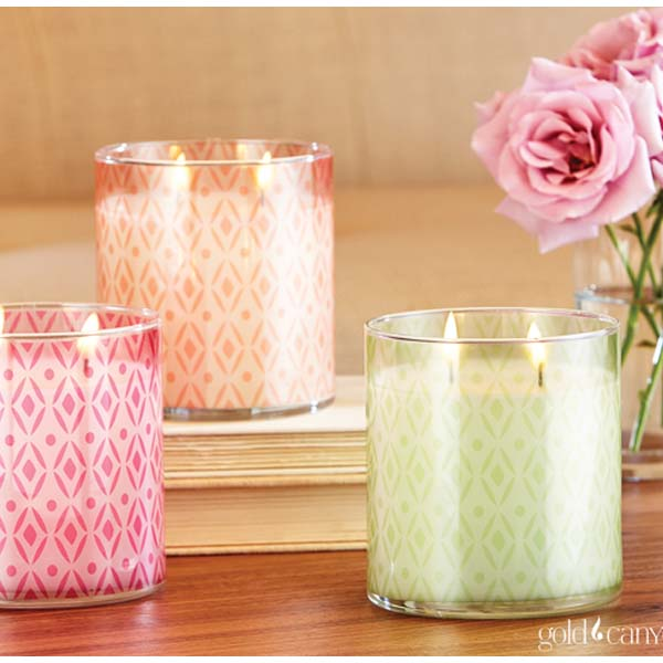 Www gold canyon candles